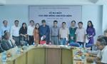 Hội Nhà văn TPHCM: Nhiều tác giả tham gia các hội đồng chuyên môn
