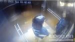 Nhân chứng kể lại 2 nữ sinh cãi nhau trước lúc rơi chung cư ở Sài Gòn