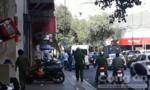 """TPHCM: Khởi tố vụ án """"Tổ chức cho người khác ở lại Việt Nam trái phép"""""""