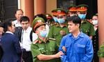 Bị truy tố 3 tội, luật sư vẫn đề nghị tòa trả tự do cho bác sĩ Phương