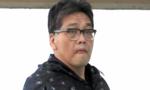 Toà cấp cao Nhật giữ nguyên án chung thân kẻ sát hại bé Nhật Linh