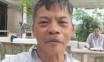 Bệnh viện Quân y 175 tìm thân nhân cho người đàn ông bị tai biến