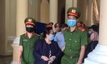 Hoãn phiên toà nữ đại gia Dương Thị Bạch Diệp, trả hồ sơ điều tra bổ sung
