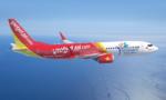 Khẩn cấp tìm hành khách trên chuyến bay VJ458, Phú Quốc - Nội Bài