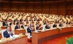 Hội nghị toàn quốc nghiên cứu, học tập, quán triệt, tuyên truyền Nghị quyết Đại hội XIII của Đảng