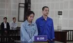 """Nữ quản lý khách sạn cho 27 người Trung Quốc ở """"chui"""" trong mùa dịch"""