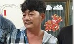 Hơn 100 cảnh sát vây bắt kẻ cầm đầu vụ đốt nhà Đội trưởng cảnh sát hình sự