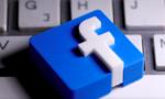 Facebook, Google sẽ xây các tuyến cáp mới nối Đông Nam Á và Mỹ
