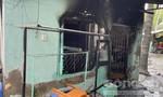 Công an TPHCM chỉ đạo khẩn trương làm rõ nguyên nhân vụ cháy 6 người chết