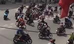 Công an TPHCM: Tăng cường xử lý các nhóm đua xe trái phép