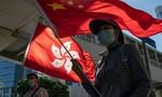 Trung Quốc thông qua luật mới cải tổ bầu cử Hong Kong