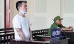 """Kẻ vận chuyển """"lô"""" ma túy đi bán 700 triệu đồng bị tuyên phạt án tử hình"""