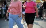 Nguy cơ tử vong vì Covid-19 cao gấp 10 lần ở các nước có đông dân số béo phì