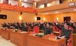 Bộ Công an: Tín nhiệm tuyệt đối 4 đồng chí được giới thiệu ứng cử ĐBQH