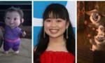 4 nghệ sĩ gốc Việt trong phim hoạt hình Disney