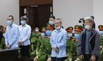 Phúc thẩm vụ án tại Đồng Tâm: Tuyên y án sơ thẩm 6 bị cáo kháng cáo