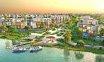 Lý giải sức hút của biệt thự đô thị đảo Phượng Hoàng