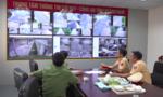"""Quảng Nam: Triển khai """"phạt nguội"""" các phương tiện vi phạm ATGT"""