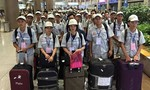 Nhiều lao động Việt Nam được gia hạn lưu trú ở Hàn Quốc thêm 1 năm