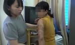 """Vụ cứu 8 thiếu nữ trong """"động quỷ"""": Bị tra tấn, chích điện rất dã man!"""