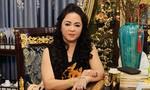 Bà Nguyễn Phương Hằng bị phạt 7,5 triệu đồng vì thông tin sai sự thật