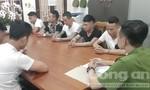 Lâm Đồng: Mở đợt cao điểm tấn công, trấn áp tội phạm