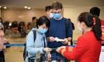 Vietjet khai thác một số đường bay quốc tế từ tháng 4
