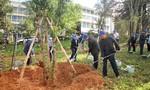 Novaland góp phần xây dựng tỉnh Lâm Đồng phát triển bền vững