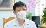 Lo nguy cơ lây nhiễm từ ngoài vào Việt Nam, lo người dân mất cảnh giác