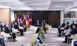 Sử dụng Quỹ ASEAN ứng phó với COVID-19 để mua vaccine cho người dân ASEAN