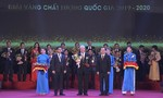 """Acecook Việt Nam nhận """"Giải vàng - Giải thưởng chất lượng Quốc gia 2020"""""""