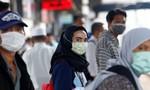 Indonesia xác nhận ít nhất 10 người nhiễm biến thể nguy hiểm từ Ấn Độ