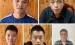 """Vụ 1 thanh niên bị đánh dã man:  Bắt giam Phúc """"bổ"""" cùng đồng bọn"""