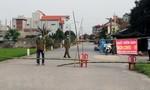 Bộ Y tế ra công điện khẩn gửi Hà Nam, Hà Nội, Đà Nẵng, TPHCM
