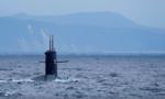 Đài Loan tiết lộ được các nước Châu Âu giúp đỡ trong dự án tàu ngầm