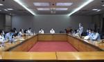 Hà Nội họp khẩn sau khi thêm 2 công nhân KCN dương tính Covid-19