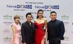 Khởi động cuộc thi Hoa khôi ngôi sao thể thao Việt Nam 2021
