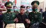 Chuyên án bắt giữ gần 350kg ma tuý được giăng lưới, bóc gỡ như thế nào?