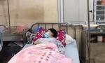 Khẩn trương làm rõ nữ sinh lớp 10 bị gia đình người yêu cũ đánh nhập viện