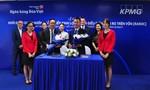 Ngân hàng Bản Việt triển khai dự án Lợi nhuận điều chỉnh rủi ro trên vốn