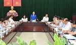 TPHCM: Cần có biện pháp tuyên truyền bầu cử phù hợp trong KCN, công nhân