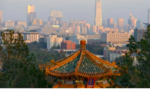 Bắc Kinh soán ngôi thành phố có nhiều tỷ phú nhất của New York