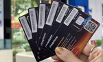 Cảnh báo hành vi lừa nâng cấp sim 4G nhằm chiếm đoạt tài sản