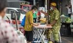 Malaysia ban hành lệnh hạn chế đi lại toàn quốc ngăn ngừa COVID-19 lây lan