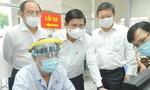 TPHCM: Kiên quyết không để lây nhiễm COVID-19 trong bệnh viện