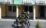 Kẻ xả súng khiến 8 người thiệt mạng tại trường học ở Nga là cựu học sinh