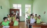 Vinamilk tiếp tục chăm lo dinh dưỡng cho 19.000 trẻ em khó khăn