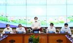 5 nhóm vấn đề lớn TPHCM kiến nghị với Thủ tướng Chính phủ