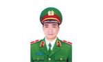 Chương trình hành động của Thiếu tướng Nguyễn Minh Đức, ứng cử viên ĐBQH