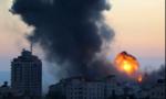 Số người chết tăng từng ngày trong xung đột Israel – Palestine